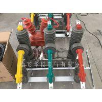 新疆哈什地区供应ZW32-12M永磁高压真空断路器