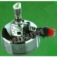 中西(LQS厂家促销)电子火焰灭菌器型号:106723库号:M106723