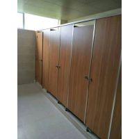 锦州市金亚迪办公家具厂专营卫生间隔断定制方案厕所隔断板供应