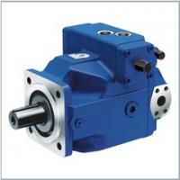 厂家直销 Rexroth/力士乐 柱塞泵 A4VSO125DR/22R-PPB13N00