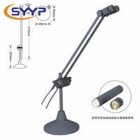 SYYP思音SP-350 有线手拉手会议话筒麦克风,演讲话筒,麦克风厂家,专业演讲麦克风
