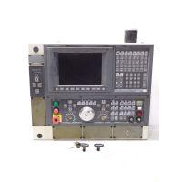 OKUMA OSP-E100L 系统维修,修理,销售,深圳维修中心