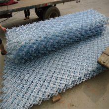 大庆不锈钢丝焊接美格网厂家 滤芯 音箱网罩规格 批发价格