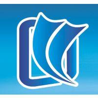 东莞市常平群兴制冷设备有限公司