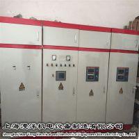 智能巡检控制柜 水泵控制柜售后规范