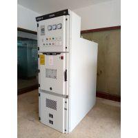 上海福开KYN28-12中置柜 KYB28移开式开关设备