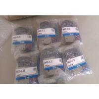 优势供应日本SMC电磁阀VDW12JAG,原装正品,假一赔十