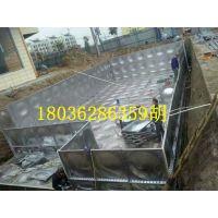 新疆地埋式箱泵一体化 厂家直销