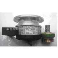 德国HUBNER编码器HOG 10D 1024I、POG 9D 1000