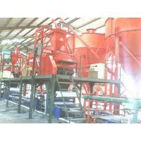 山东防火集装箱地板设备价格