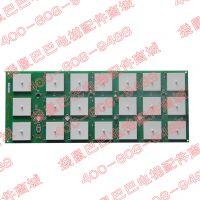 供应迅达电路板ID-NR-591890