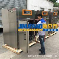 精美做工双开门电加热100℃低温热风干燥箱(自动控温)