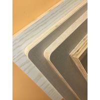 杨桉17mm生态板、多层板