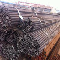 天钢45#无缝钢管加工 小口径无缝管定做 轴类零件用426*11 426*12钢管正品
