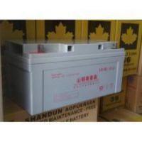 AOPUERSEN奥普森蓄电池GP38-12厂家价格|12V38Ah阀控铅酸蓄电池