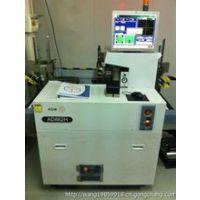激光设备报价,激光焊接机回收价格