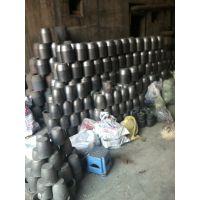 铸造业领先产品、优质石墨坩埚