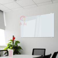 东莞会议写字升降白板J廊坊培训白板双面J白板移动办公
