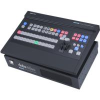 洋铭SE-2850 HD/SD 8-12通道切换台