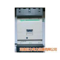 河南控制柜,控制柜生产,供热控制柜