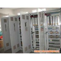 河南消防巡检柜厂家、消防巡检柜、数字智能消防巡检柜现货提供