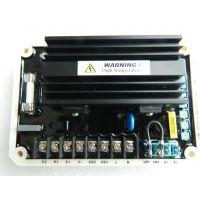 EA15FC调节器, EA15FC自动电压调节器