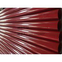 河南消防管厂家,价格,图片---洛阳国润管材