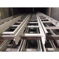 供应玻璃钢桥架质优价廉