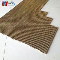 H65毛细铜管 薄壁铜管 冷拉薄壁毛细管 非标可定做