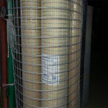 建筑网片 镀锌电焊网片 东莞碰焊网厂家
