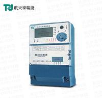 深圳航天泰瑞捷TJ2000A TC7型电力负荷管理终端