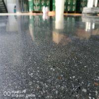 光明水泥硬化施工、公明+南湾+布吉地坪硬化公司