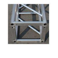 合肥铝合金桁架供应舞台灯光架搭建TRUSS架厂家批发