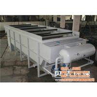 贝洁环保设备(多图)|连云港气浮沉淀一体机供应商