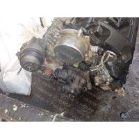 供应宝马320I差速器 涡轮增压 打气泵 前桥等汽车拆车件