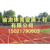 http://himg.china.cn/1/4_865_235362_500_371.jpg