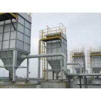 厂家供应脉冲袋式除尘器、促销经营