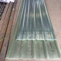 贵州六盘水透明瓦厂家/材质PC规格0.8-2.0mm