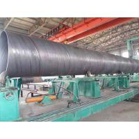 灵煊管道710*10螺旋焊管输水管道正品无加工