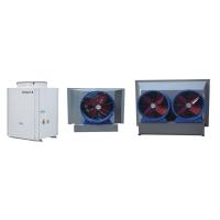 九美空气源热泵烘干机让生活干爽舒适
