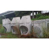 南京固汤钢筋混凝土检查井,雨污水井