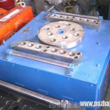 GW50钢筋弯曲机 钢筋加工设备机械厂家直销价格
