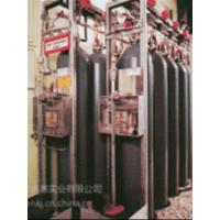 IG100气体灭火装置