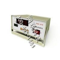 阿克苏高温防爆控温器ZNBC-60固态继电器SR92-8P-N-90-1000