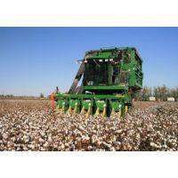 上海代理报关公司申报农业机械进口