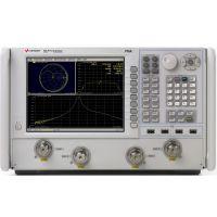 无锡N5224A 南京N5224A 20GHZ网络分析仪