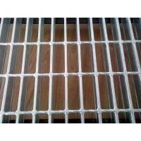 厂家直销不锈钢格栅板/承德水沟盖格栅板批发/定做钢格板价格