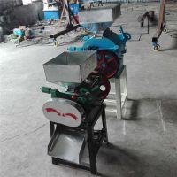 浩瑞机械厂生产优质花生碎机器