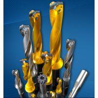 韩国一丝/YESTOOL刀片可换式钻头KRUZ150PFSL加工效率高价格实惠