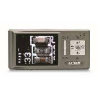 钦州数字式电子显微镜相机 电子显微镜价格原装现货